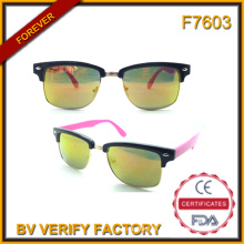 2015 China Wholesale Womens Sunglasses