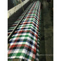 100% Cotton Yarn Dyed Men′s Beach Short Fabric