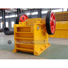 High Quality Stone Crusher Plant Prices For Sale