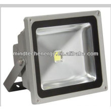 LED Outdoor tuin groene energie Square Flood Light