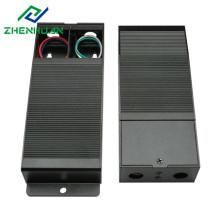 Трансформатор низкого напряжения 20 Вт 12 В для установки вне помещений