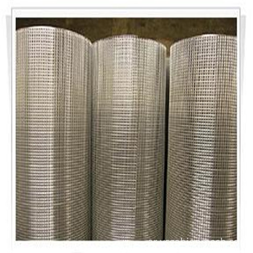 welded wire mesh3