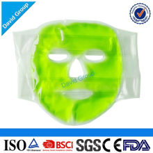 High Quality Therapyy Gel Face Mask
