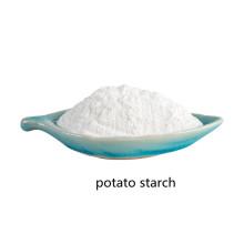 Comprar online ingredientes activos fécula de patata en polvo