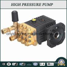 250bar 11L / Min Druck Triplex Plunger Pumpe (YDP-1026)