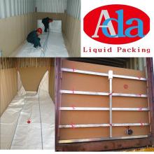 24KL liquid container flexitank