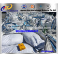 Zuiver siliciumcarbide 1-10 mm 90%