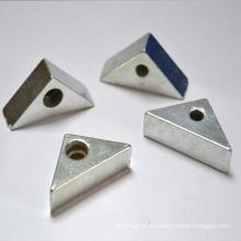 Конкурентоспособный постоянный магнит неодима NdFeB - его магнит
