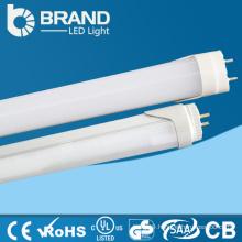 new design cheap price china supplier LED Tube light bar