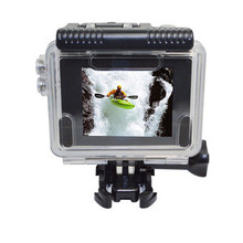 Action Camera, Similar Camera Go PRO Camera Meknic A3