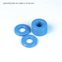 Gummi-Oring und geformte Gummi-Teile für Auto, Motorrad-Zubehör