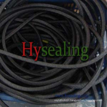 Cotton Packing with Graphite & Oil (HY-S275)