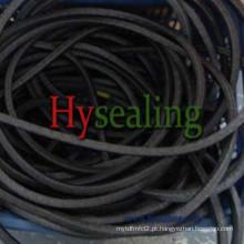 Embalagem de algodão com grafite e óleo (HY-S275)