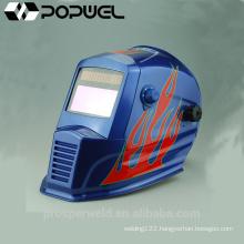Auto Darkening Welding Helmet WH8001128
