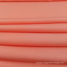 100D Milk Silk Fabric