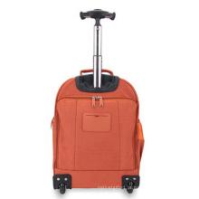 Fábrica por atacado barato carrinho mochila bolsa para viagem