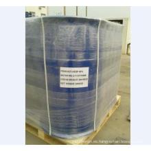 Tratamiento de agua de alta calidad HEDP Cas 2809-21-4