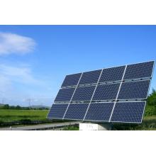 95W Mono PV Solar Panel Price PV Module Mono Solar Panel Module