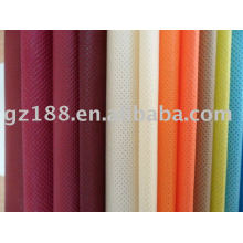 Couches Raw Materail, PP% Spunbond Nonwoven Fabric