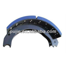 Replica Rockwell Brake Shoe for Auto Spare Parts