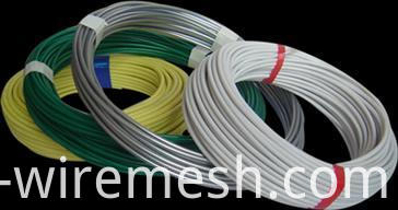 50m PVC Coated Galvanized Iron Wire (1)