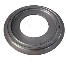 XCMG transmission Parts Reverse piston