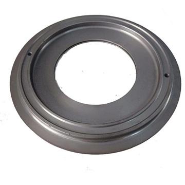 XCMG transmission Parts Reverse piston