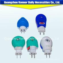 Hot Quality Best Price Elétrica Mosiquito Liquid Machine Indoor