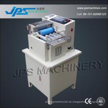 Jps-160A Klebeband und PP Tape Thermal Cutting Machine