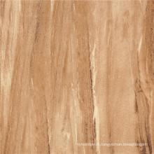 Ligne en bois carrelage rustique pour salle à manger