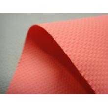 2523AC  Acrylic Coated Fiberglass Fabrics