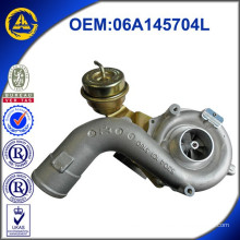K03 53039880044 turbo for small gasoline engine