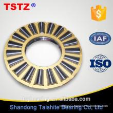 bearing 8110