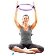 Bague Pilates Yoga Circle