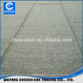 Professional supplier APP bitumen mineralized rolled roof underlayment