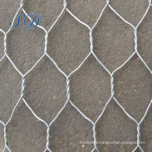 China Anping Chicken Coop Hexagonal Wire Mesh