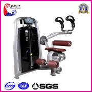 Exercise Equipment Total Abdominal
