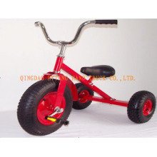 TC1803 bicycle cart