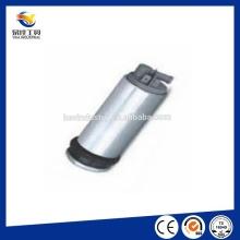 Pompe à essence électrique de 12V haute qualité / Tracteur de pompe à carburant de voiture