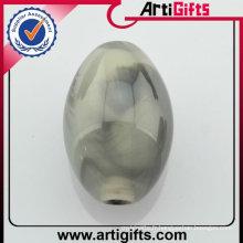 2012 en gros perles de résine