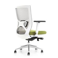 Populärster neuer stilvoller Ineinander greifen Stuhl / moderner Ineinander greifenbürostuhl / ergonomischer Stuhl
