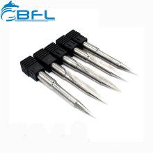 BFL CNC-Gravierfräser VHG-Gravierstichel