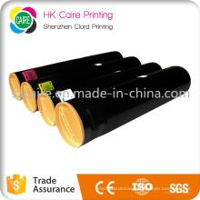 Toner Cartridge for Xerox Workcentre PRO C2128/C2636/C3545
