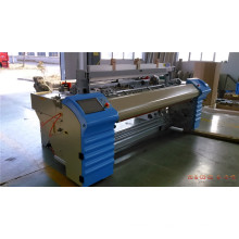 Automatic Grey Fabrics Weaving Cam Shedding Weaving Air Jet Looms Machine