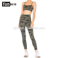 Самые популярные мода фитнес сексуальный спорт камуфляж йога одежда самых популярных модных фитнес сексуальный спорт камуфляж йога одежда сексуальная спортивная одежда