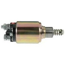 Starter solenoid for Bosch 66-9121-5