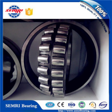 Oil Slick Appearance Self-Aligning Roller Bearing (22213cck/W33+H313)