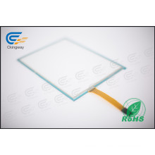 Ckingway 8.4′′ Waterproof Medical Touch Screen