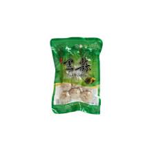 Новый зеленый чеснок чеснока, улучшающий восстановление заболеваний предстательной железы