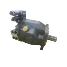 Bomba de canalização de pistão axial OEM Rexroth A10VO28-DFR1 A10VO-28-DFR1 R902431981 AL-A10VO28DFR1 / 52R-PSC62K01